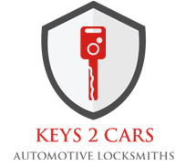 Car Locksmith Southampton